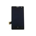LCD Pantalla&Tactil para Nokia Lumia 1020