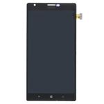 LCD Pantalla&Tactil para Nokia Lumia 1520