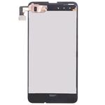 LCD Pantalla&Tactil para Nokia Lumia 630/Lumia 635