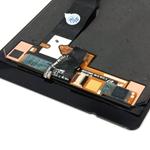 LCD Pantalla&Tactil para Nokia Lumia 925