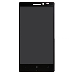 LCD Pantalla&Tactil para Nokia Lumia 930