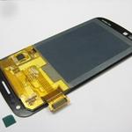 LCD Pantalla&Tactil para Samsung GT-I9250 Galaxy Nexus