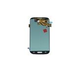 LCD Pantalla&Tactil para Samsung Galaxy S4 negro