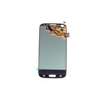 LCD Pantalla&Tactil para Samsung Galaxy S4 púrpura