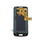 LCD Pantalla&Tactil para Samsung S4 Mini I9195 blanco