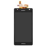 LCD Pantalla&Tactil para Sony Xperia TX LT29i