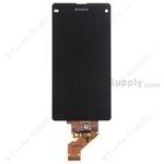LCD Pantalla&Tactil para Sony Xperia Z1 Compact
