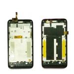 LCD Pantalla&Tactil para ZTE V8200