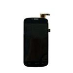 LCD Pantalla&Tactil para ZTE V829