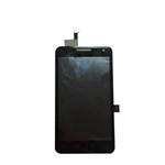 LCD Pantalla&Tactil para ZTE V8810
