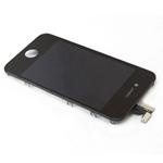 LCD Pantalla&Tactil para iPhone 4 negro