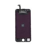Lcd Pantalla&Tactil Touch para iPhone 6-Negra