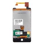 Pantalla&Tactil(AT&T) para HTC Aria (G9)