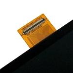 Pantalla &Tactil&Front(AT&T Logo) para Nokia Lumia 900