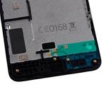 Pantalla&Tactil&Front Housing para Nokia Lumia 630/Lumia 635