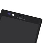 Pantalla&Tactil&Front para Nokia Lumia 720