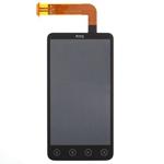 Pantalla&Tactil(HTC) para HTC EVO 3D (G17)