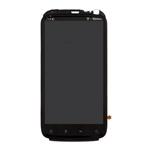 Pantalla&Tactil&Marco(T-Mobile) para HTC Sensation 4G (G14)