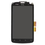 Pantalla&Tactil&Marco(Wide Flex) para HTC Desire S (G12)