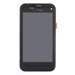 Pantalla&Tactil&Marco para HTC Droid Incredible 2