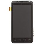Pantalla&Tactil&Marco para HTC EVO 3D (G17)