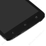 Pantalla&Tactil&Marco para HTC One XL