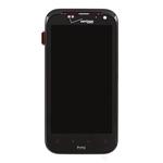 Pantalla&Tactil&Marco para HTC Rezound