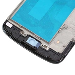 Pantalla&Tactil&Marco para LG Nexus 4E960