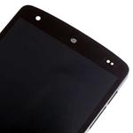 Pantalla&Tactil&Marco para LG Nexus 5D820
