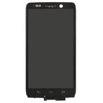 Pantalla&Tactil&Marco para Motorola Droid Mini XT1030 negro