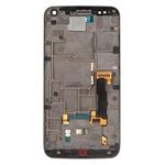 Pantalla&Tactil&Marco para Motorola Electrify M XT901