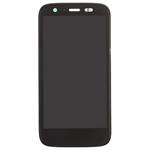 Pantalla&Tactil&Marco para Motorola Moto G XT1032 negro