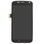 Pantalla&Tactil&Marco para Motorola Moto X XT1060 (Verizon) negro