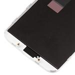 Pantalla&Tactil&Marco para Motorola Moto X XT1060 (Verizon) blanco