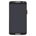 Pantalla&Tactil&Marco para Motorola Nexus 6