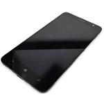 Pantalla&Tactil&Marco para Nokia Lumia 1320