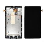 Pantalla&Tactil&Marco para Nokia Lumia 1520