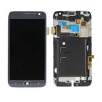 Pantalla&Tactil&Marco para Samsung GT-I8750 Ativ S
