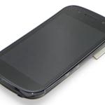 Pantalla&Tactil&Marco para Samsung GT-I9020 Nexus S