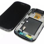 Pantalla&Tactil&Marco para Samsung GT-I9023 Nexus S