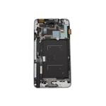 Pantalla&Tactil&Marco para Samsung Galaxy Note 3N9000N900V N900P  negro