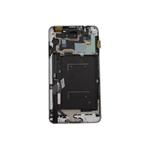 Pantalla&Tactil&Marco para Samsung Galaxy Note 3N9000N900V N900P  blanco