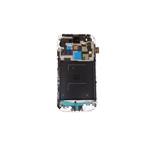Pantalla&Tactil&Marco  para Samsung Galaxy S4 i545 L720 negro