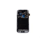 Pantalla&Tactil&Marco  para Samsung Galaxy S4 i545 L720 blanco