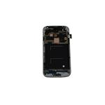 Pantalla&Tactil&Marco  para Samsung Galaxy S4i337 M919 blanco