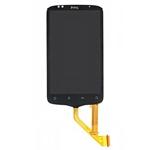 Pantalla&Tactil(Narrow Flex) para HTC Desire S (G12)