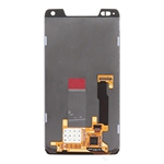 Pantalla&Tactil(Sin Any Logo) para Motorola Droid Razr M 4G LTE XT907  negro