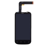 Pantalla&Tactil(Sin Carrier Logo) para HTC Amaze 4G (G22)