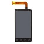Pantalla&Tactil(Sprint) para HTC EVO 3D (G17)