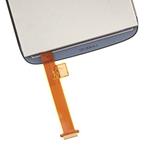 Pantalla&Tactil(T-MOBILE) para HTC Sensation 4G (G14)